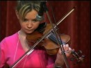 ComhaltasLive #254 - 3: Mullahoran Concert Trio
