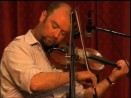 ComhaltasLive #254 - 4: Hornpipes from fiddle player MacDarra Ó Raghallaigh