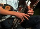 ComhaltasLive #255: Music from West Limerick and Fleadh Nua (Full Programme)