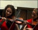 ComhaltasLive #256 - 5: Tigh Na Coille Céilí Band Reels
