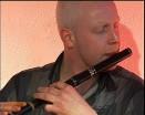 ComhaltasLive #260-2: Flute player Ronan Ryan