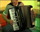 ComhaltasLive #261-3: Dean Warner on Piano Accordion