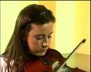 ComhaltasLive #261-6: Eimear Reilly on Fiddle