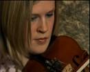 "ComhaltasLive #262-2: Erin McGeown with ""The Spinning Wheel"""