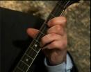 ComhaltasLive #262-4: Banjo player Colm Greene