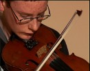 ComhaltasLive #262-6: Shane Meehan on Fiddle with some Reels