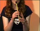 ComhaltasLive #264-2: Breda Shannon on Whistle