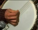 ComhaltasLive #264-5: Banjo player Eddie Whelan