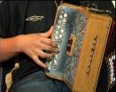 ComhaltasLive #264-6: Roscommon Trio with some Jigs