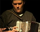 ComhaltasLive #265-6: Seán Mulvihill on Button Accordion