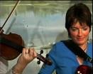 ComhaltasLive #266-2: Nuala Hehir (accordion) and Liz Gaughan (fiddle)