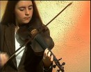 ComhaltasLive #268-3: Evelyn Healy on Fiddle