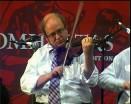 ComhaltasLive #269-7: Leeds Céilí Band