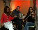 ComhaltasLive #270-2: West Limerick Polkas
