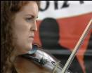 ComhaltasLive #278-6: Edel Quinn plays a Slow Air