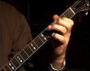 ComhaltasLive #284-1: Banjo Great Gerry O'Connor
