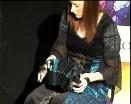 ComhaltasLive #284-3: Ernestine Healy on Concertina