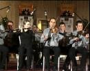 ComhaltasLive #284-4: Innisfree Céilí Band Barn Dance