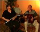ComhaltasLive #284-5: Joe and Joannie Madden
