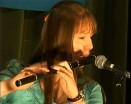 ComhaltasLive #285-1: Orlaith McAuliffe plays 'The Moving Cloud'