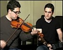 ComhaltasLive #286-5: Séan and Gearóid Keane with Cormac Murphy
