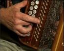 ComhaltasLive #290-5: John Regan on the Button Accordion