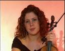 ComhaltasLive #291-2: Áine Bird on fiddle