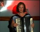 ComhaltasLive #291-4: Mary Crowley on Piano Accordion