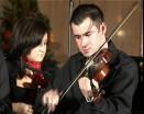 ComhaltasLive #299-6: Dromore Céilí Band Reels