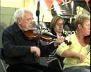 ComhaltasLive #299-7: Scoil Éigse Tutors' Concert