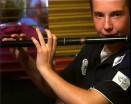 ComhaltasLive #301-3: Polkas from a Fleadh Session
