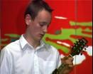 ComhaltasLive #301-7: Keith O'Loughlin on Mandolin