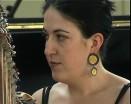 ComhaltasLive #304-1: The 2009 Scoil Éigse Tutors' Concert
