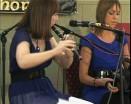 ComhaltasLive #304-2: Scoil Éigse Tutors' Concert Jigs