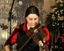 ComhaltasLive #304-4: Templeglantine Céilí Band Jigs