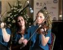 ComhaltasLive #304-5: The Pearl River Céilí Band plays a hornpipe