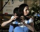 ComhaltasLive #305-5: All-Ireland Champions the Dartry Céilí Band