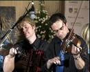 ComhaltasLive #305-7: The Shannonvale Céilí Band at Fleadh 2009