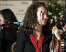 ComhaltasLive #305-8: St. Roch's Céilí Band at Fleadh 2009