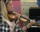 ComhaltasLive #305-9: Rhona Lynch at the U18 Fiddle