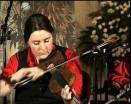 ComhaltasLive #307-3: The Templeglantine Céilí Band