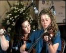 ComhaltasLive #307-4: The Pearl River Céilí Band