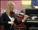 "ComhaltasLive #308-1: Tara Breen plays ""Dowd's Reel"""