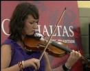 ComhaltasLive #308-2: Róisín-Anne Hughes at Fleadh 2009
