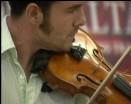 ComhaltasLive #308-4: Blake Ritter at Fleadh 2009
