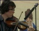 ComhaltasLive #308-5: Eoghan McKenna at Fleadh 2009