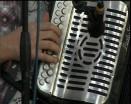 ComhaltasLive #308-6: Reels performed by Scoil Éigse Tutors