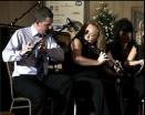 ComhaltasLive #308-7: The Triogue Céilí Band Hornpipe