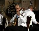 ComhaltasLive #308-8: The Old Bay Céilí Band Jigs