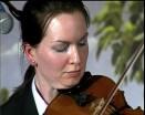 ComhaltasLive #308-9: Ceolus Céilí Band Reels